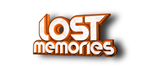 Lost Memories | 2 november 2019 | St. Jan Kerk
